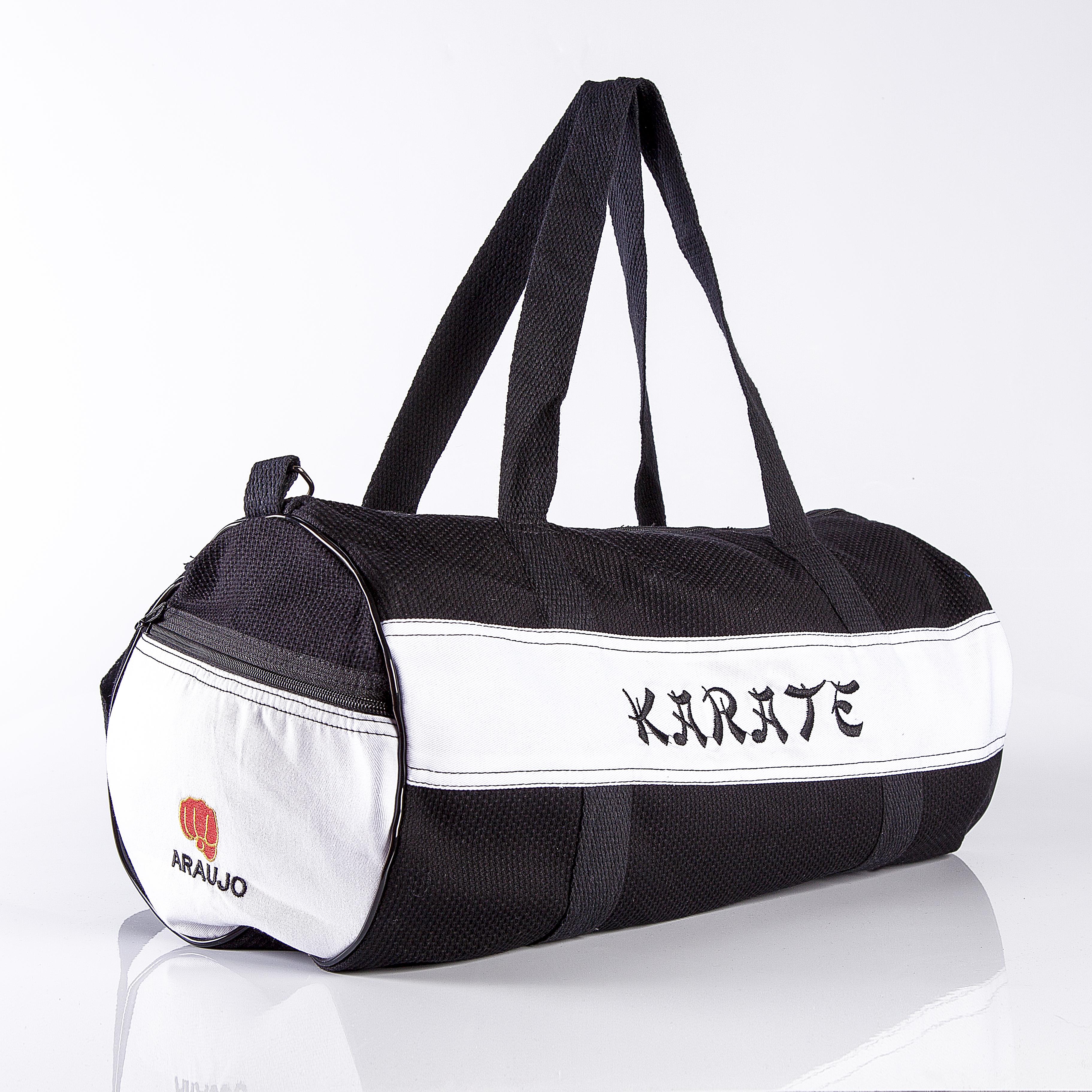 a93428f4f Produtos – Kimonos Araujo
